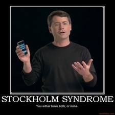 Stockholm-syndrome-stockholm-syndrome-iphone-demotivational-poster-1260844804